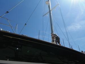 15th May mast 1