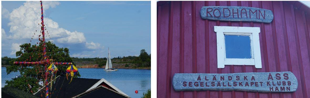 Rodhamn 1